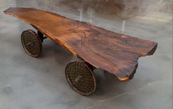915 Best Images About Wood On Pinterest Artist Portfolio