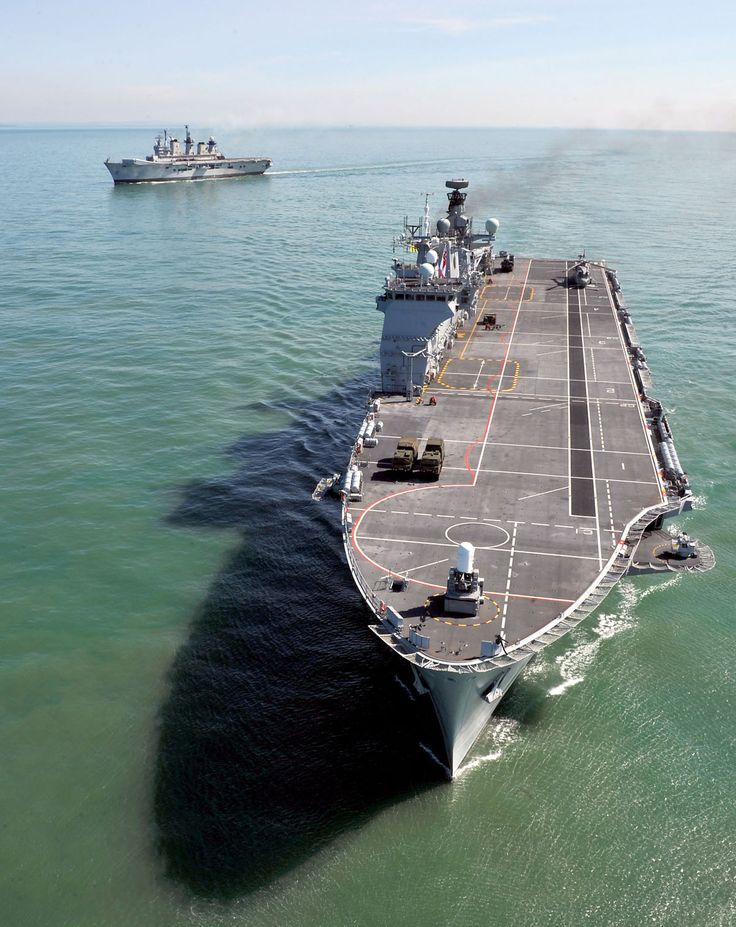 122 Best Images About Aircraft Carriers