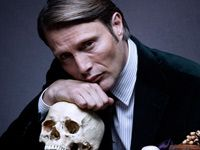Preview Video and Photos from Hannibal Episode 10