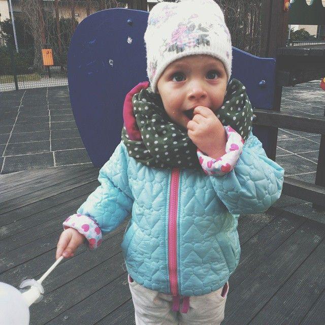 #dziewczynkazbalonikiem