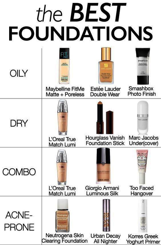 Make-up Shack Lashes / Dubai Wimpern wann immer Make-up Geek Brushes ohne Makeu … – Makeup Tips And Tricks