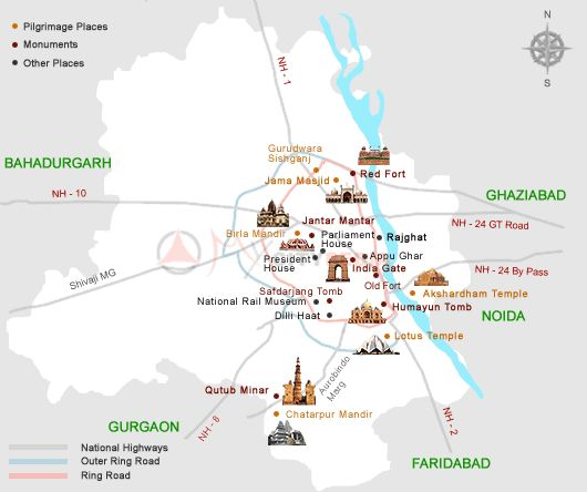 tourist-map.gif (530×444)