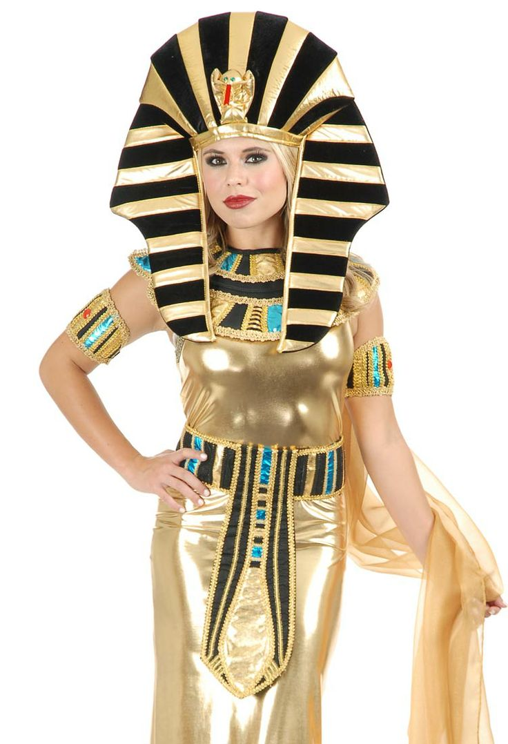 Best 25 egyptian headpiece ideas on pinterest cleopatra egyptian costumes this egyptian costume set features the headpiece collar belt and the matching arm bands great for a do it yourself egyptian costume solutioingenieria Gallery