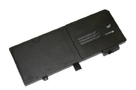 Battery Technology Battery For Apple Macbook Pro 13 Unibody Series (a1278, Mb990, Mb991) A1322 10.