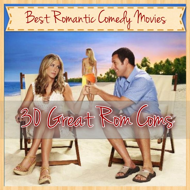 Best Romantic Comedy Movies - 30 Great Rom Coms. Check out our website for more info and trailers.