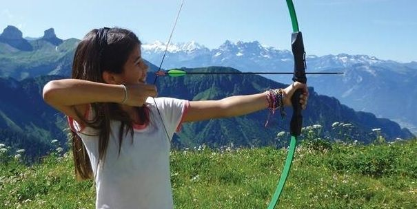 interested in summer camp at one of best schools in Europe? Your child's experience at Beau Soleil summer camp will be unforgettable. #best #schools #in #Switzerland  http://best-boarding-schools.net/school/college-alpin-international-beau-soleil@-villars-sur-ollon,-switzerland-249