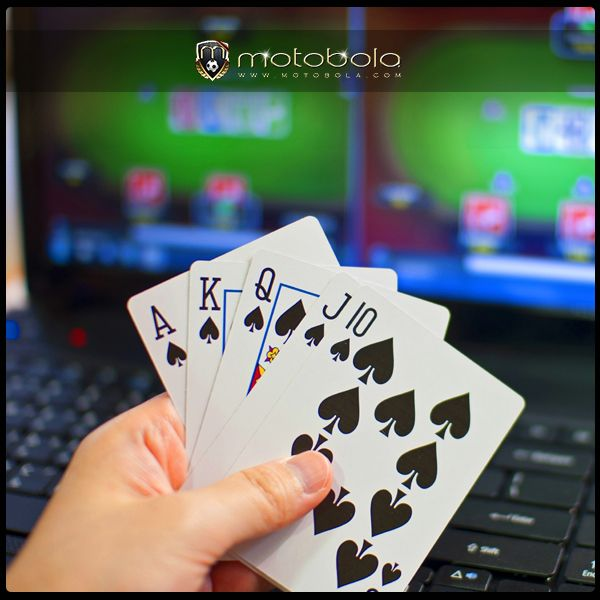 Online Betting made simpler and safer!