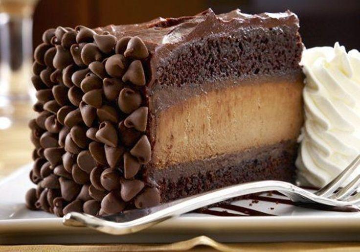 Chocolate Special : બનાવો આ ખાસ રેસિપી