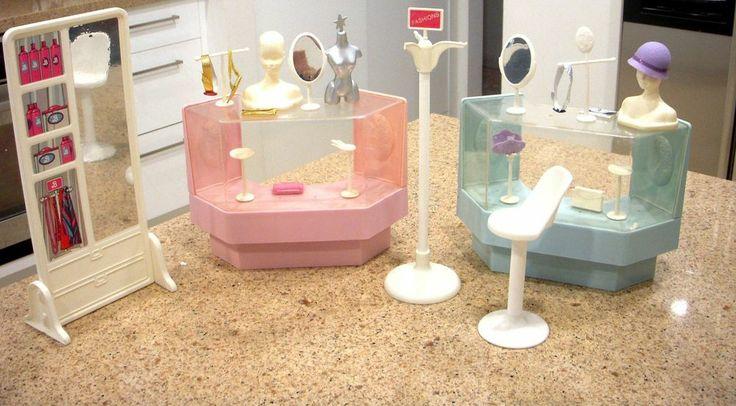 JAX elegant dress NEW sz 4 Mattel barbie, Barbie dolls