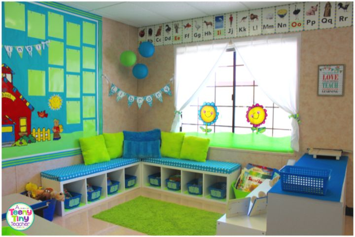 Classroom Design Website ~ Best classroom decoration and organization images on