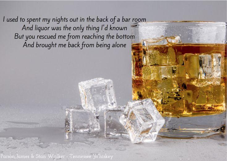 Hoofdstuk 126: Parson James & Stan Walker - Tennessee Whiskey