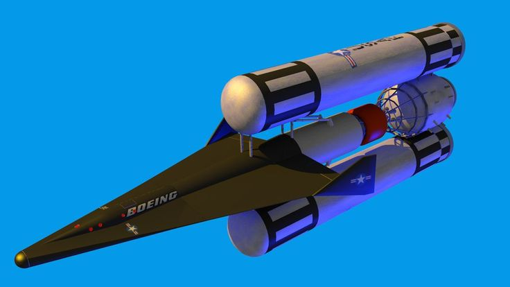 landing atomic rockets - HD1440×810