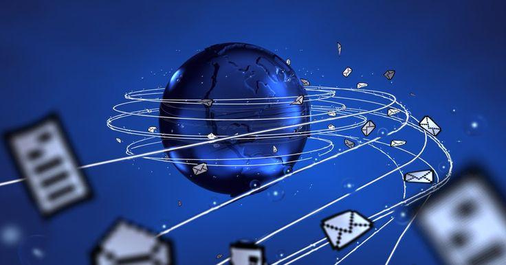 Como criar um programa ping em linguagem Java. Ping é um programa que checa as conexões da internet. Ele envia um comando ao endereço de site específico para checar se um computador remoto responde ao sinal de teste. A linguagem de programação Java inclui funções que permitem que você adicione o programa ping ao aplicativo do usuário. O programa Java pode checar a conexão de um servidor da web ...