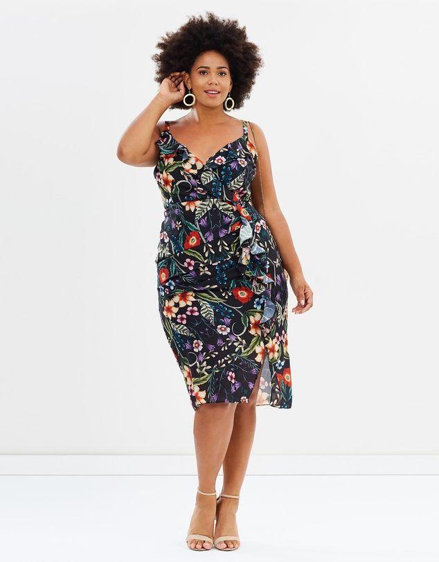 Cs Curvy Gardenia Vintage Drape Dress Draped Dress Dresses Fashion
