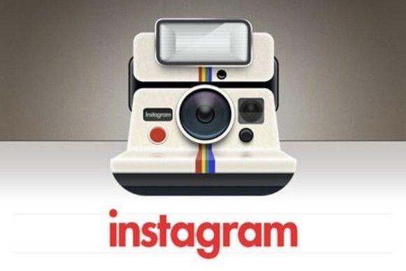 Get social with an #Instagram login.