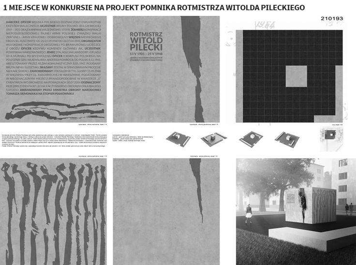 Jacek Kiciński | Rzeźba sakralna, monumentalna, portretowa oraz kameralna.