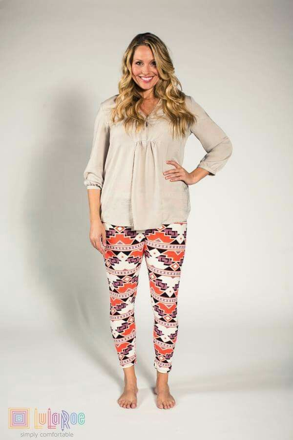 17 Best images about Leggings on Pinterest | Pink brown, Plus size ...