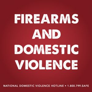 legal essay on domestic violence act This sample violence against women act (vawa) research paper features 2000 words (6 pages), an outline, and a bibliography with 8 sources read more here.