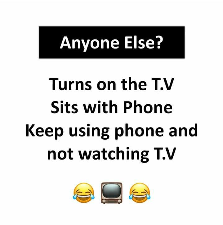Hahahaha It S You Relatable Post Funny Twisted Quotes Funny Quotes