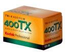 KODAK TRI X 400TX 135/36  #pellicole #fotografia #darkroom info@fotomatica.it  www.fotomatica.it
