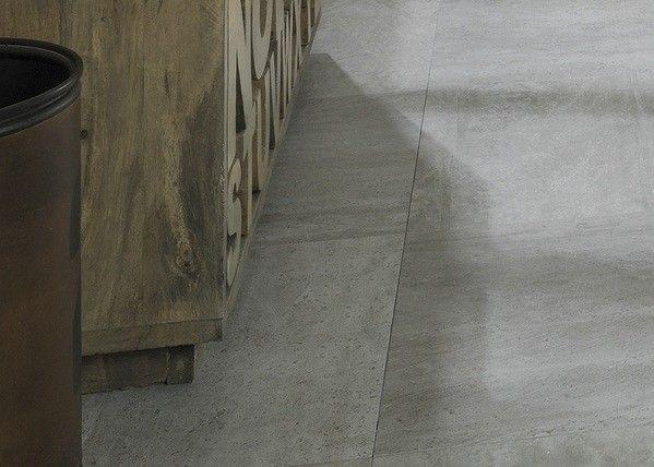 Image result for rodano.acero floor tile