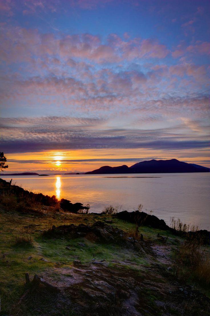 2140 best Washington State Travel images on Pinterest ...