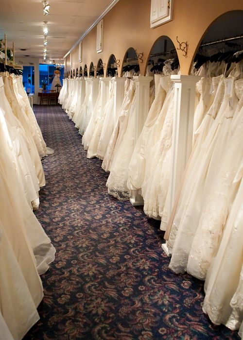 Pinterest the world s catalog of ideas for Wedding salon
