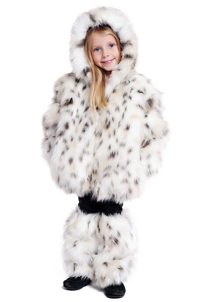 trendy quilted jacketwith faux fur hood. girls stylish showerproof winter coat. fleece lined throughout. champagne colour. kids outlet.