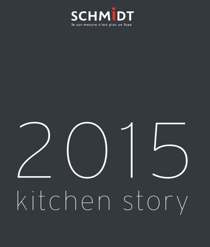 13 best Cuisines - Kitchen Story images on Pinterest Schmidt