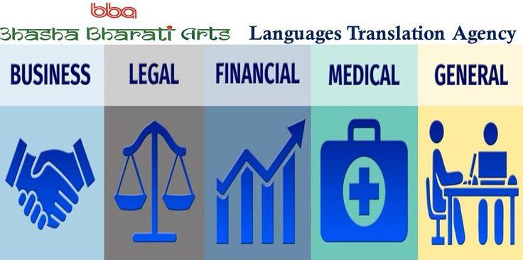 #Languages - Bhasha Bharati for #Language #Translation in #Mumbai #India ~ https://goo.gl/jf1bjp #Languages #languagetranslation #localization #interpretation #bhashabharati #bhashabharatiarts #translationservices #translationsevicesinindia #mumbai #india