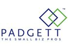 Canadian Franchise Directory : Padgett Business Services Profile