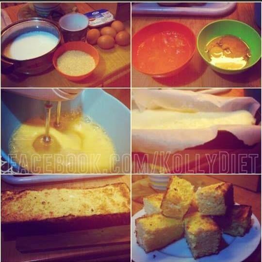 #recipe , #sugarfree #protein #food