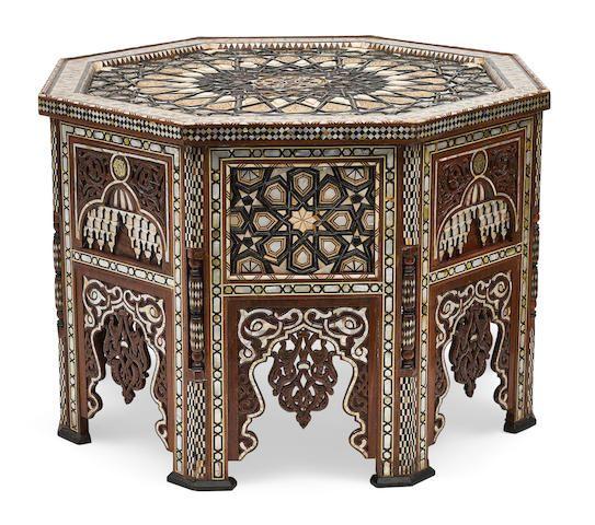 Best 20+ European Furniture Ideas On Pinterest