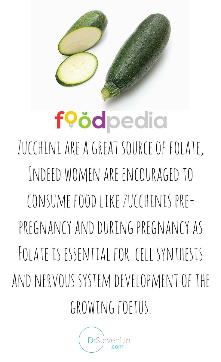 Zucchinis are not only rich in potassium but also low in sodium ! Potassium is vital for maintaining fluid levels in our body and hence for maintaining blood pressure within normal limits. High blood pressure patients are recommended to consume potassium-rich and low sodium foods to help reduce their blood pressure.