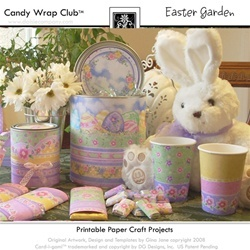 119 best easter diy crafts printables images on pinterest diy easter basket gift ideas you print and make easter crafts at home a great do solutioingenieria Gallery