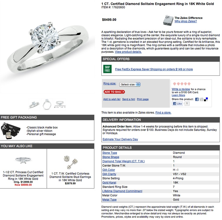 10 Best Diamond Vendor Reviews Images On Pinterest