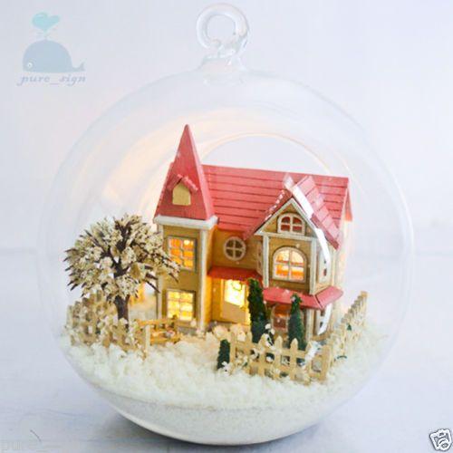 https://www.ebay.com.au/itm/DIY-Handcraft-Miniature-Project-Wooden-Dolls-House-The-Angels-Magic-house/382243152201?ssPageName=STRK%3AMEBIDX%3AIT&_trksid=p2055119.m1438.l2649