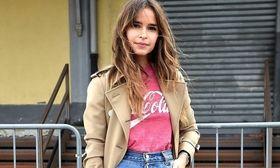 3 styling tricks που εφαρμόζουν οι μικροκαμωμένες fashion bloggers (& 15 looks για να αντιγράψεις)   Στον χώρο της Μόδας δεν πρωταγωνιστούν μόνο πανύψηλα μοντέλα όπως η 179 εκατοστών Gigi Hadid  from Ροή http://ift.tt/2oGbBVT Ροή