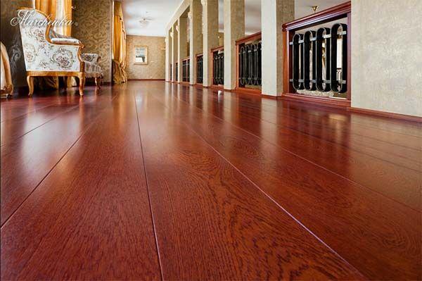 kospio-floors