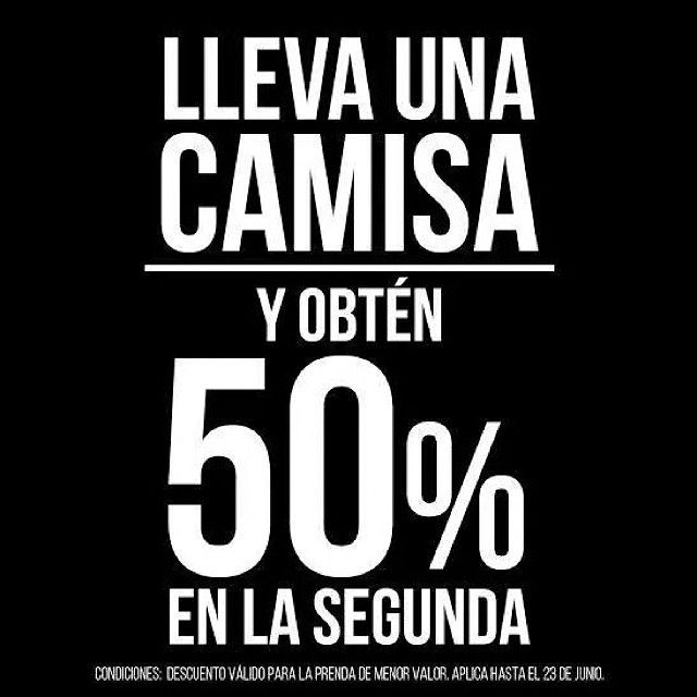 #sale #descuento #Tshirt #hombre #mens #menstyle #fashion #moda #style #casual #cccuartaetapa Tennis Local 101A