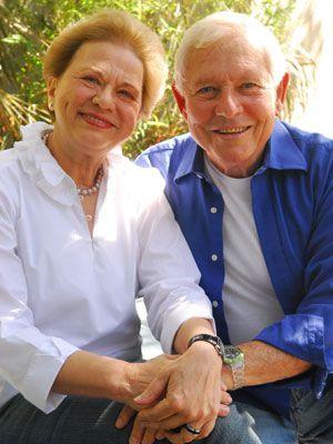 Lindo casal