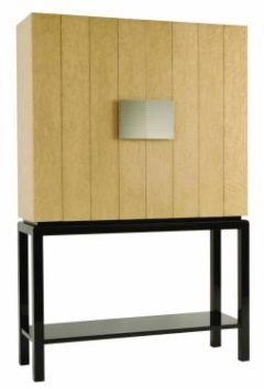 J Robert Scott_harry's bar cabinet
