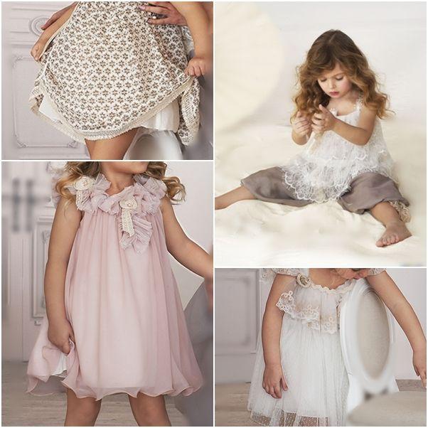 Βαπτιστικά φορέματα που δεν έχεις να πρωτοδιαλέξεις!! Ανακαλύψτε τα στο www.angelscouture.gr