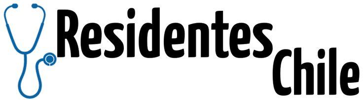 Declaración Pública sobre Concurso de Especialidades Médicas 2015 por Servicio de Salud La Mesa Directiva Nacional del Colegio Médico de Chile en conjunto con la Agrupación de Médicos Residentes acuerda con fecha jueves 08 de enero de 2015 solicitar a la Unidad de Destinación y Becas de la Subsecretaría de Redes del Ministerio de Salud…
