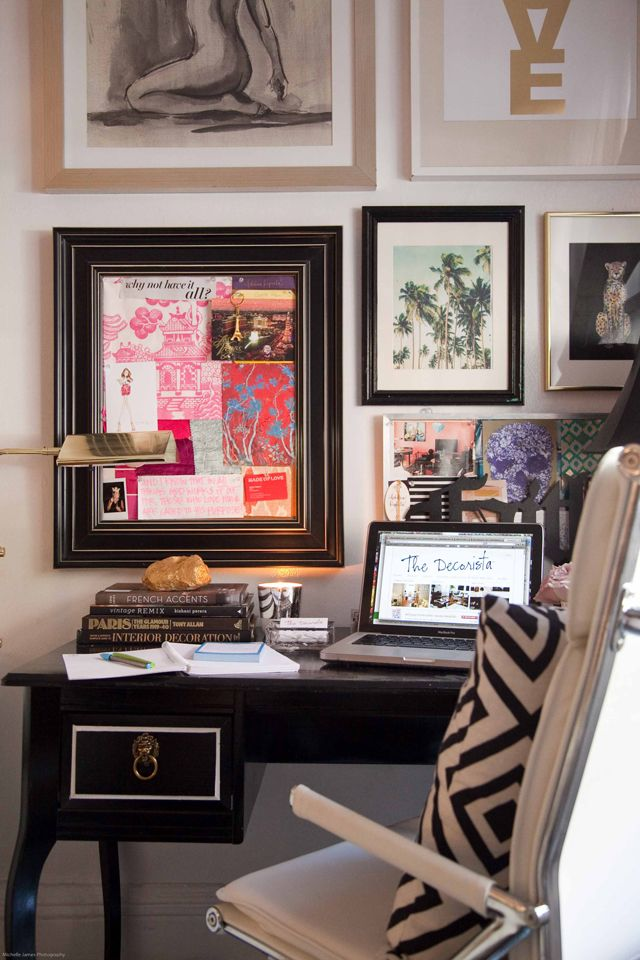 MadeByGirl: Cheetah Print Obsessed