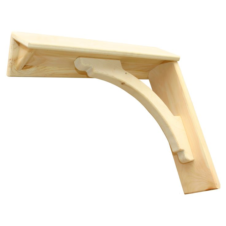 Barn Accessories - Saddle Racks - Wooden Saddle Rack | Barn Depot