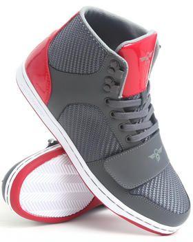 Buy Cesario Hightop sneaker Men's Footwear from Creative Recreation. Find Creative Recreation fashions & more at DrJays.com