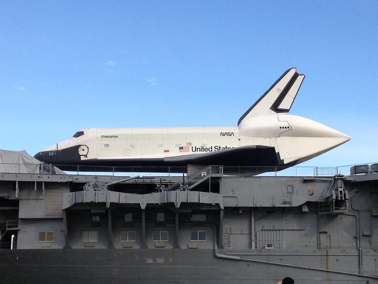 Enterprise (NYC)