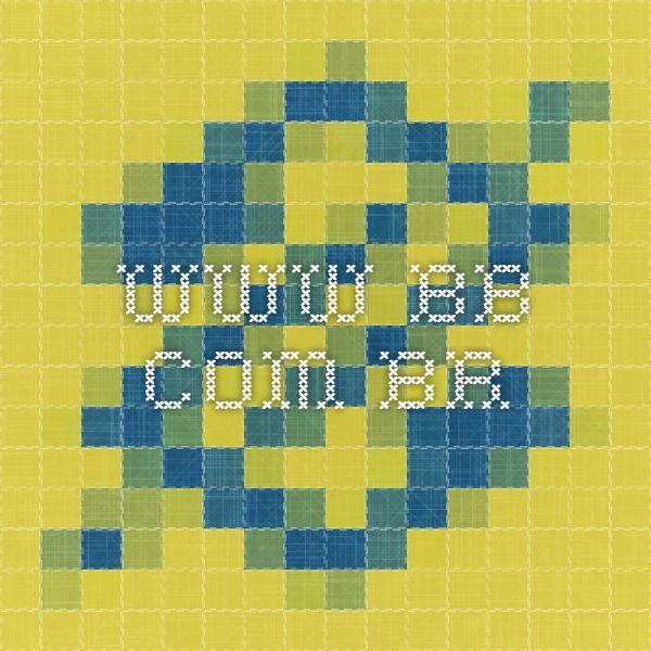 www.bb.com.br