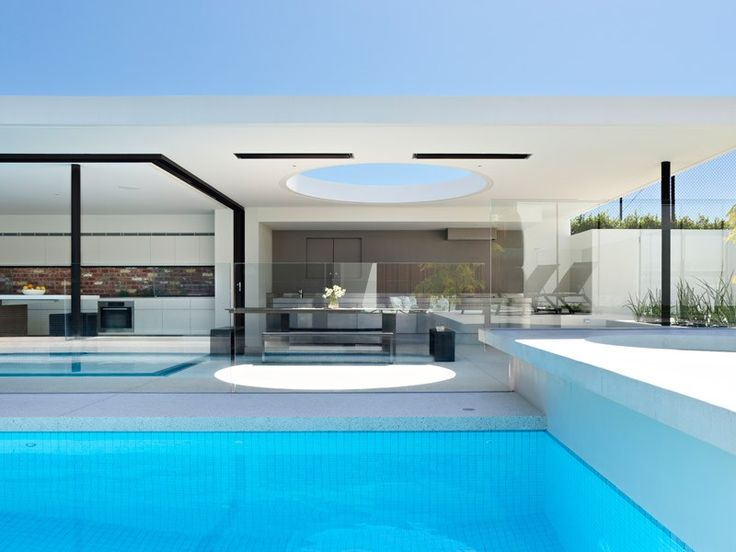 25 best ideas about grand designs episodes on pinterest for Pool design ideas australia